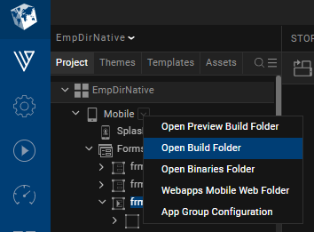 Android Build Environment and Configurations