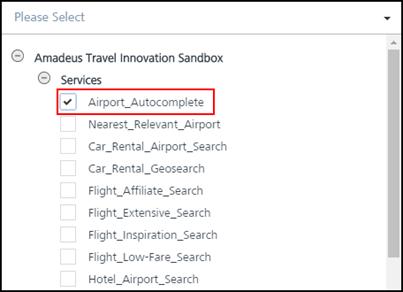 amadeus_airport_ac.png