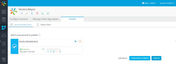 workorder_publish.png